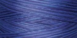 King Tut, Lapis Lazuli