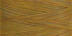 King Tut, Shifting Sands