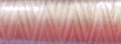 Signature Thread, Verigated Taupes