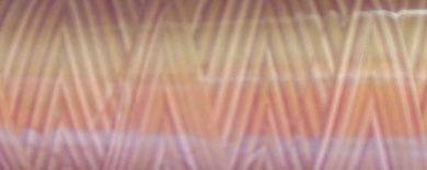 Signature Thread, Verigated Tan Tints