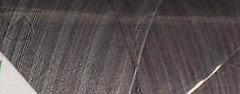 Signature Thread, Verigated Grey Shades