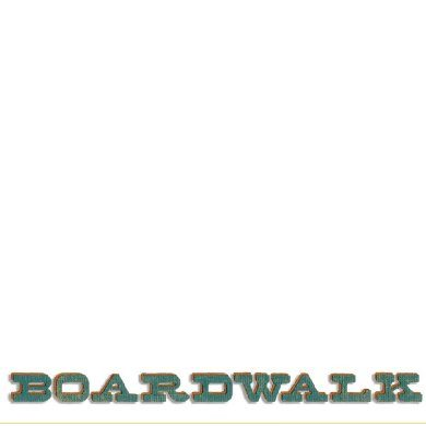 659427boardwalk