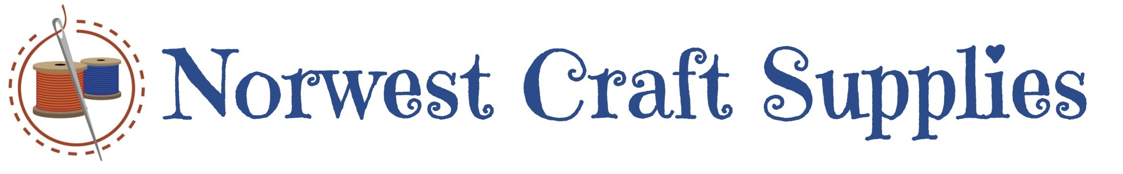 Norwest Craft Supplies